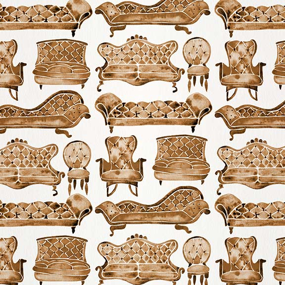 Sepia-VictorianLounge-pattern.jpg