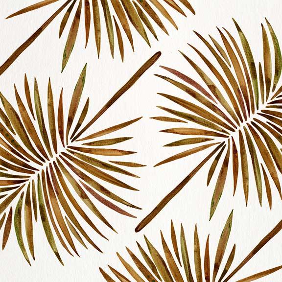Sepia-FanPalm-pattern.jpg