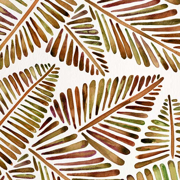 Sepia-BananaLeaves-pattern.jpg
