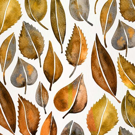 Rust-Leaves-pattern.jpg