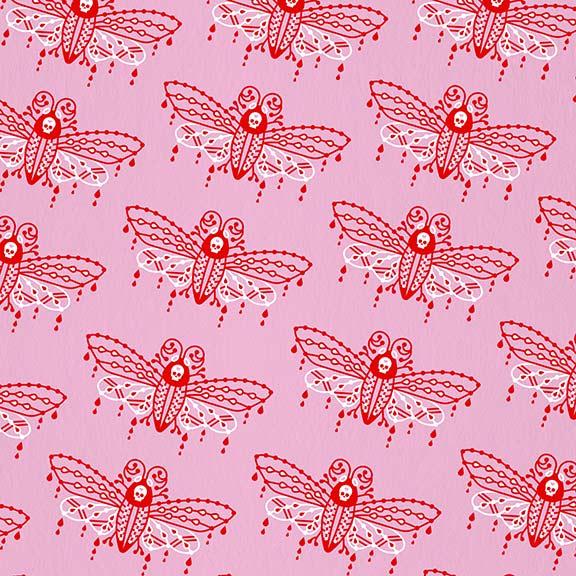 RedPink-DeathHeadMoth-pattern.jpg