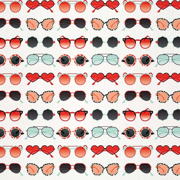 RedMint-Sunglasses-pattern.jpg