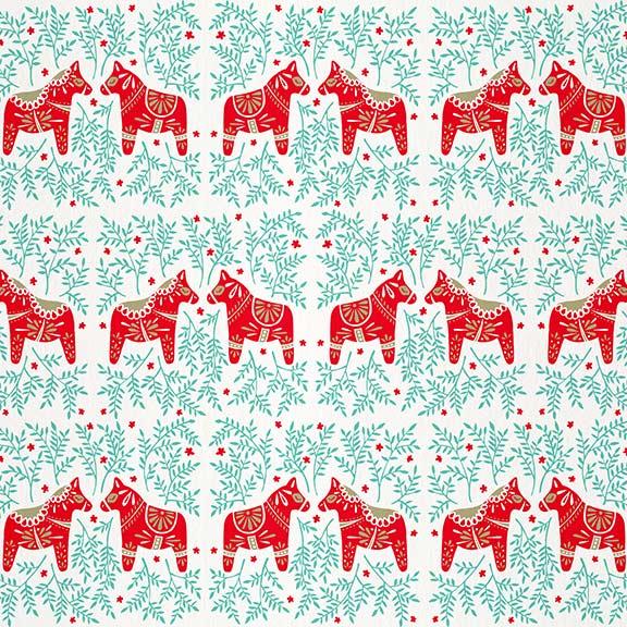 RedMint-SwedishDalaHorses-pattern.jpg