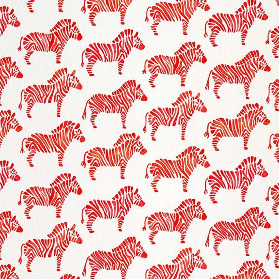 Red-Zebras-pattern.jpg