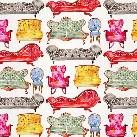 Rainbow-VictorianLounge-pattern.jpg