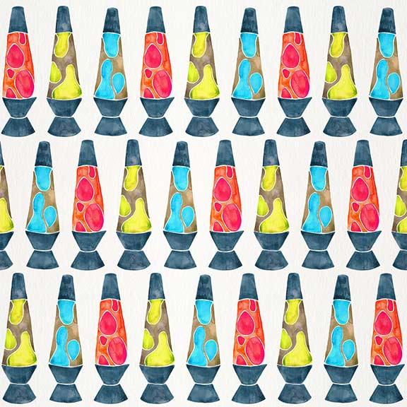 Primary-LavaLamps-pattern.jpg