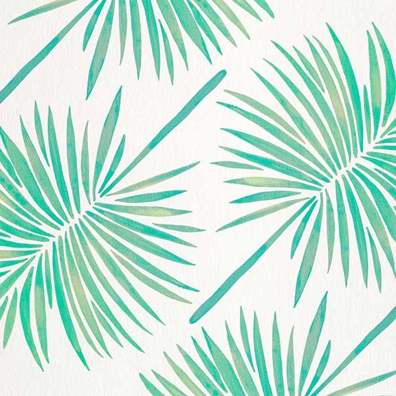 Seafoam-FanPalm-pattern.jpg