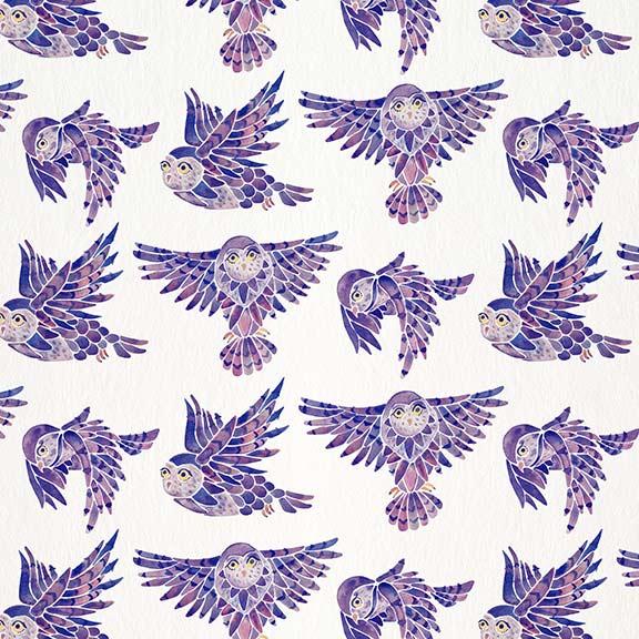 Purple-Owls-pattern.jpg