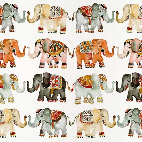 Warm-Elephants-pattern.jpg