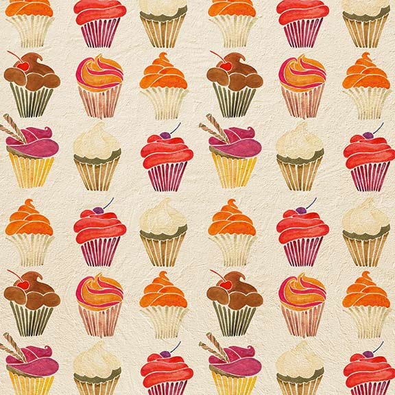 Yellow-Cupcakes-pattern.jpg