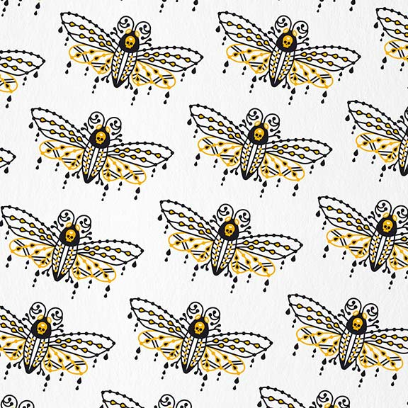Yellow-DeathHeadMoth-pattern.jpg