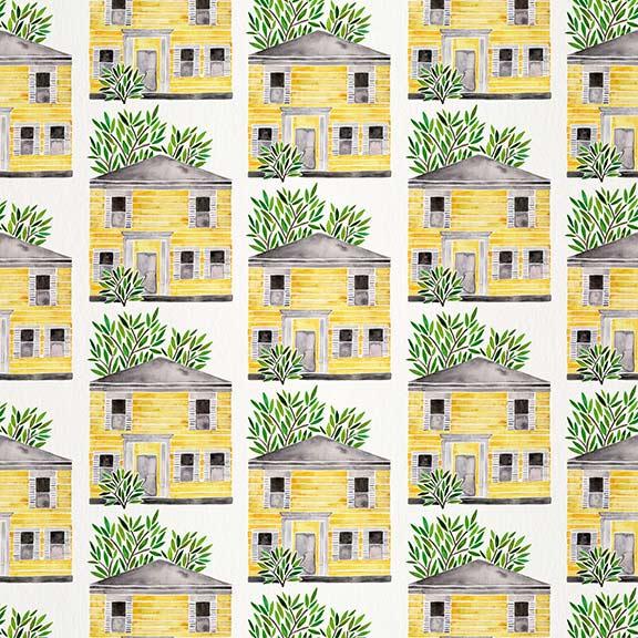 Yellow-ShaenaHouse-pattern.jpg