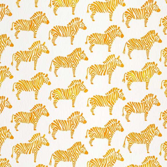 Yellow-Zebras-pattern.jpg