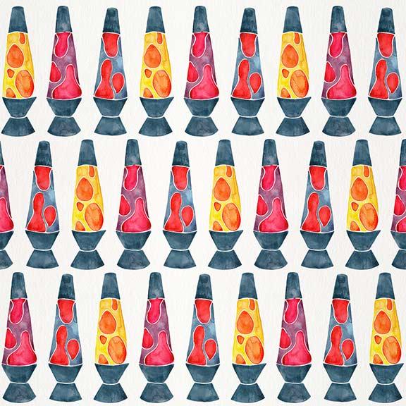 Warm-LavaLamps-pattern.jpg