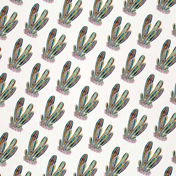 Vintage-CactusCluster-pattern.jpg