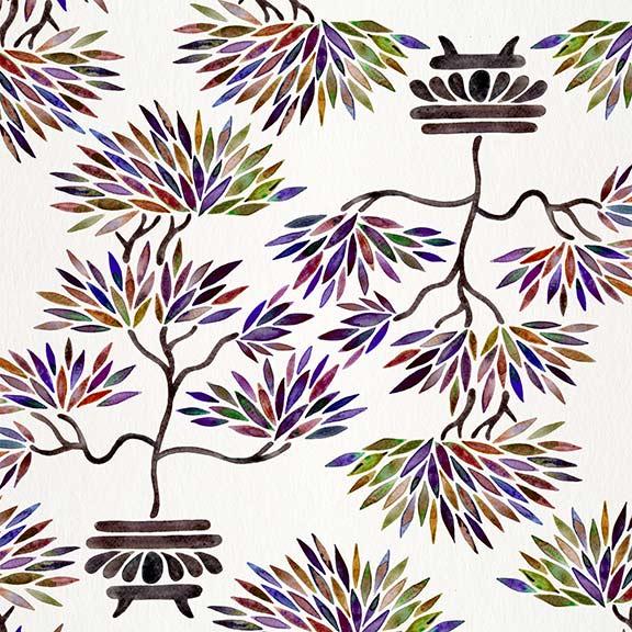 Vintage-Bonsai-pattern.jpg