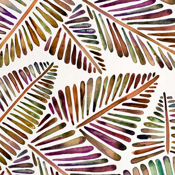 Vintage-BananaLeaves-pattern.jpg