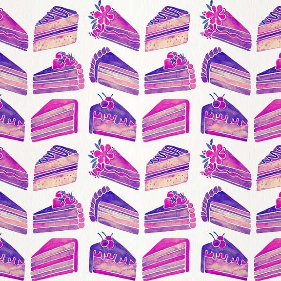 Unicorn-CakeSlices-pattern.jpg