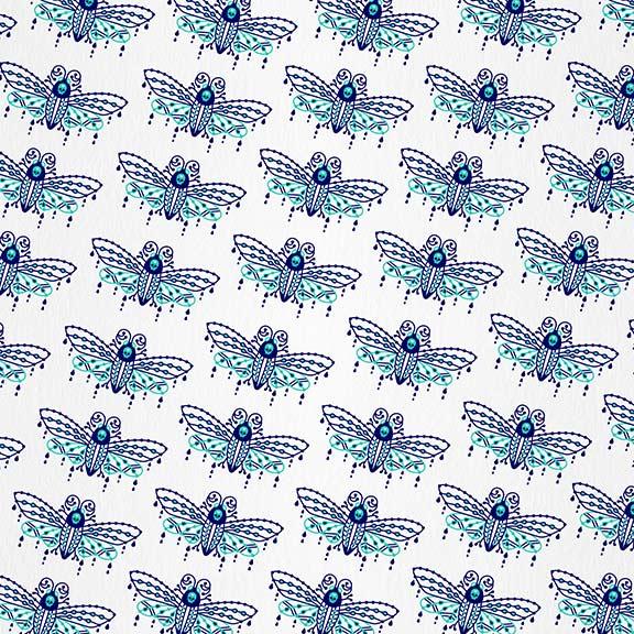 WhiteTurquoiseNavy-DeathHeadMoth-pattern.jpg