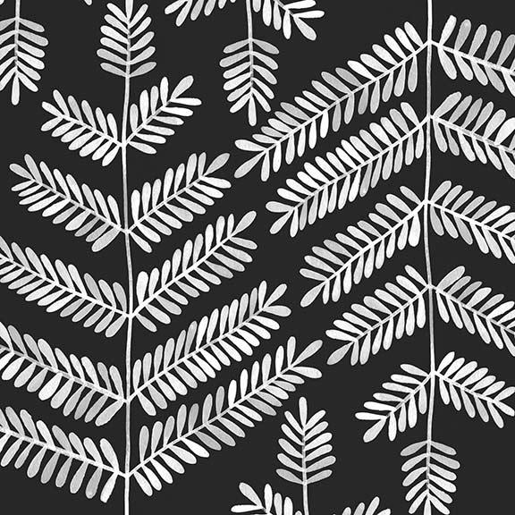 WhiteonBlack-Leaflets-pattern.jpg
