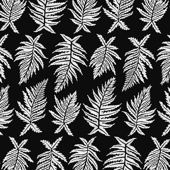 White-InkedFerns-pattern.jpg