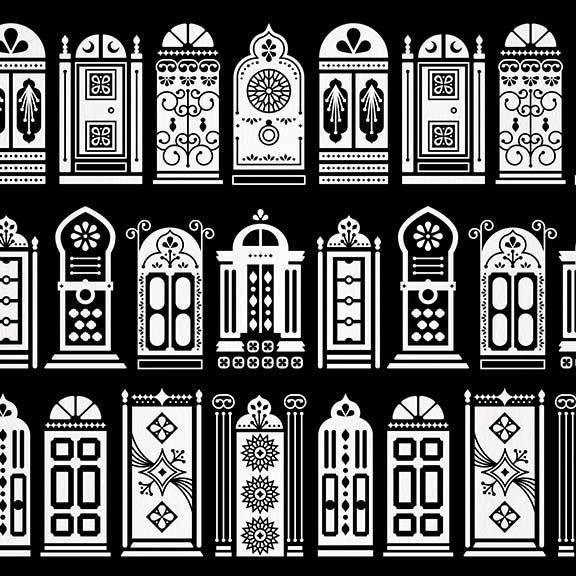 White-Doors-pattern.jpg