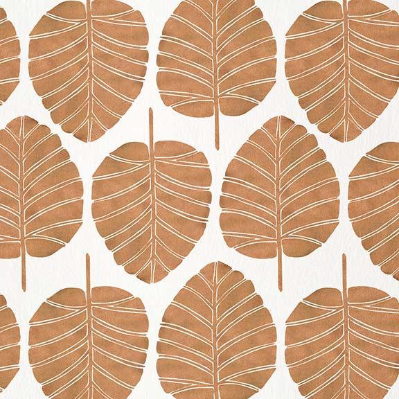 RoseGold-Alocasia-pattern.jpg