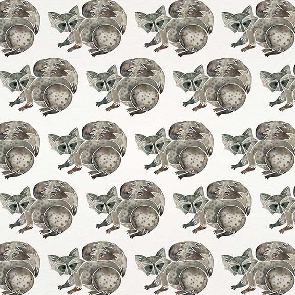 WarmGrey-Raccoon-pattern.jpg