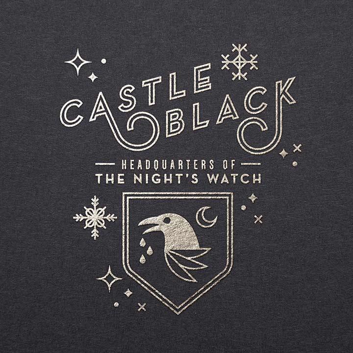 CastleBlack.jpg