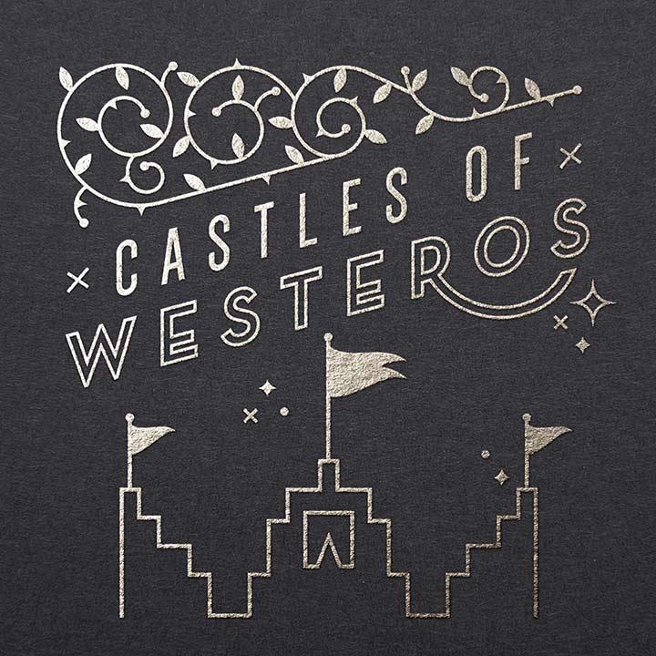 Castles-of-Westeros-Square.jpg