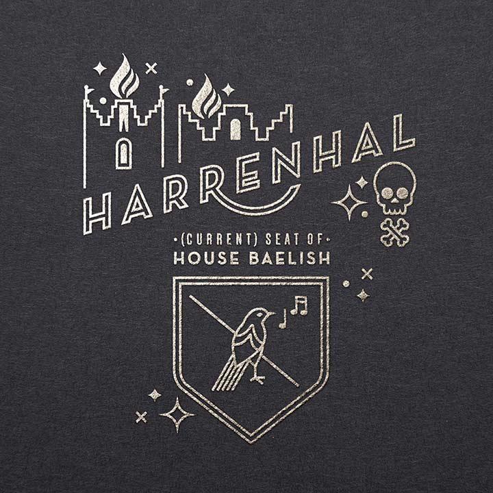 Harrenhal.jpg
