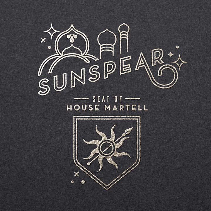 Sunspear.jpg