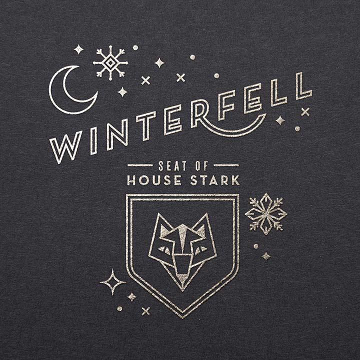 Winterfell.jpg