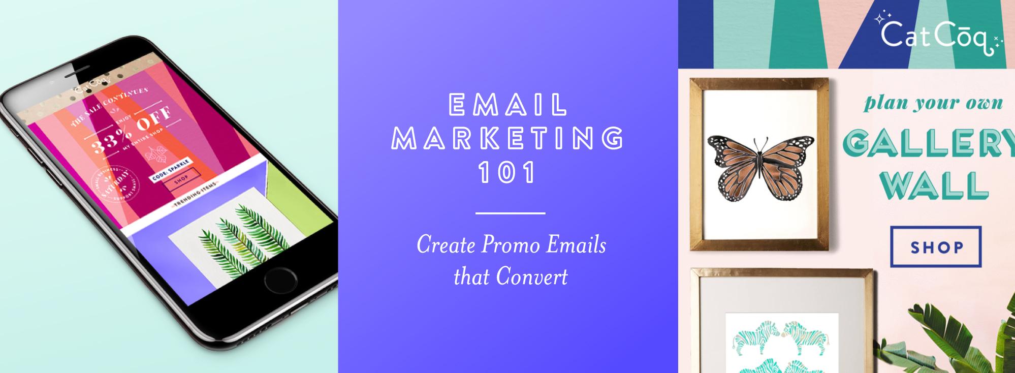 EmailMarketing-header.jpg