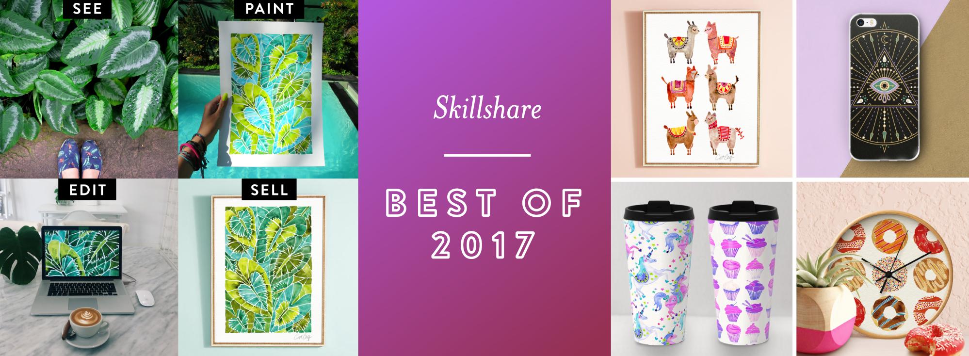 SkillshareBestof2017-header.jpg