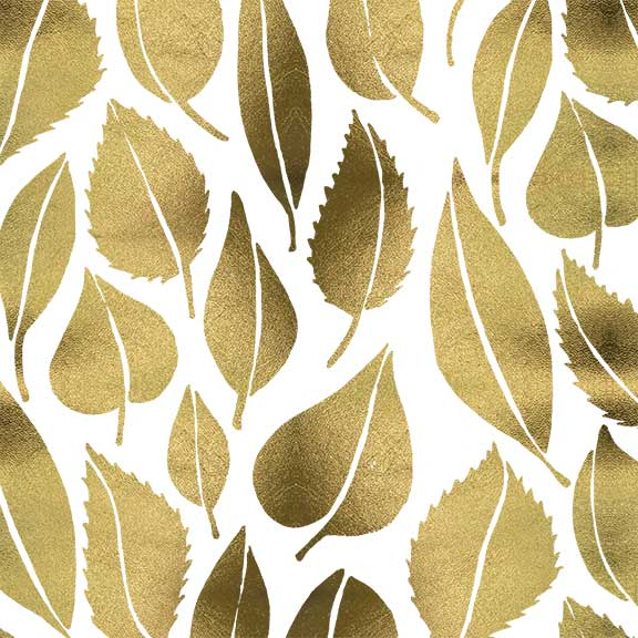 Gold-Leaves-pattern.jpg