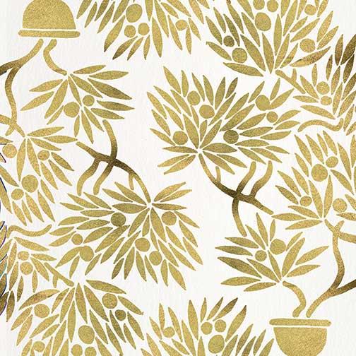 Gold-BonsaiFruit-pattern.jpg