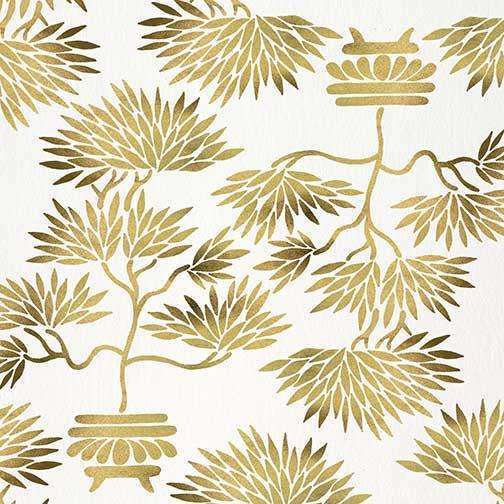 Gold-Bonsai-pattern.jpg