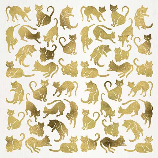 Gold-CatPositions-pattern.jpg