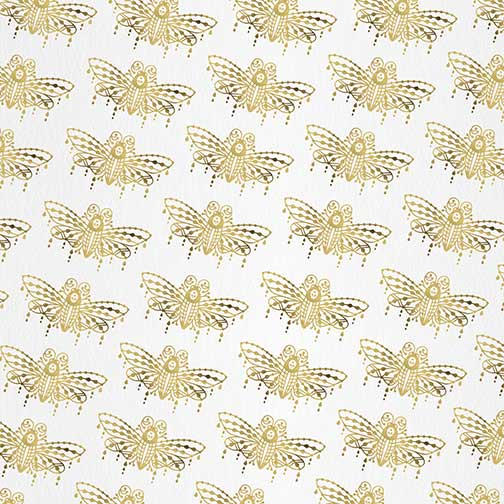 Gold-DeathHeadMoth-pattern.jpg