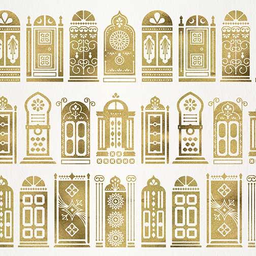 Gold-Doors-pattern.jpg