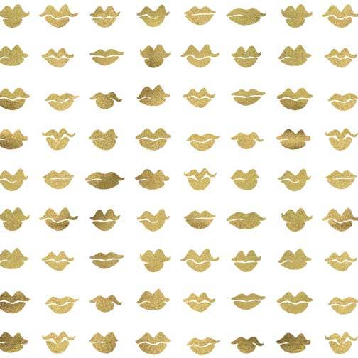 Gold-KissCollection-pattern.jpg