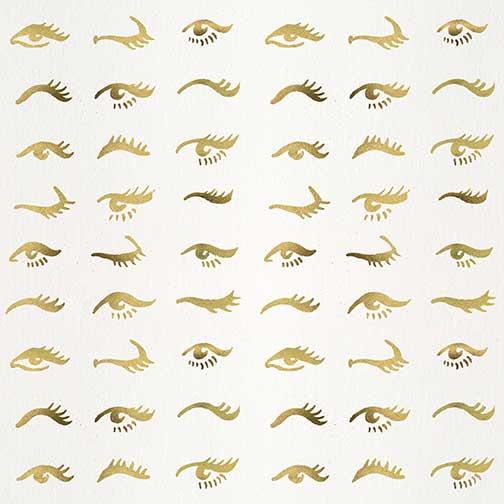 Gold-Eyes-pattern.jpg