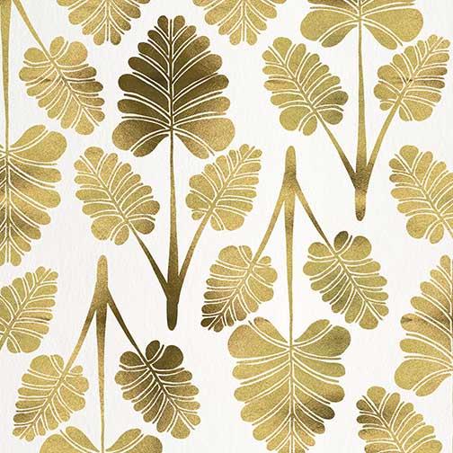 Gold-PalmLeafTrifecta-pattern.jpg