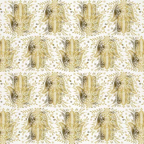 Gold-HamsaHand-pattern.jpg