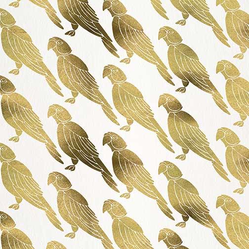 Gold-PerchedParrot-pattern.jpg