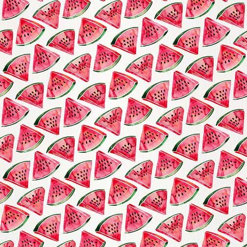 Watermelon-pattern-3.jpg