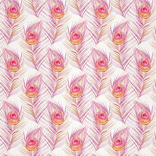 Peach-PeacockFeather-pattern.jpg