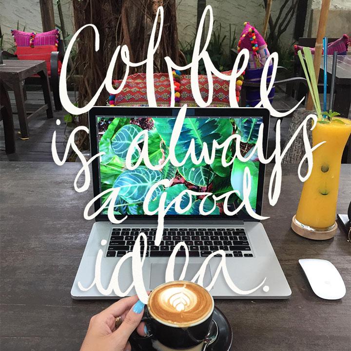 Coffee-Type.jpg