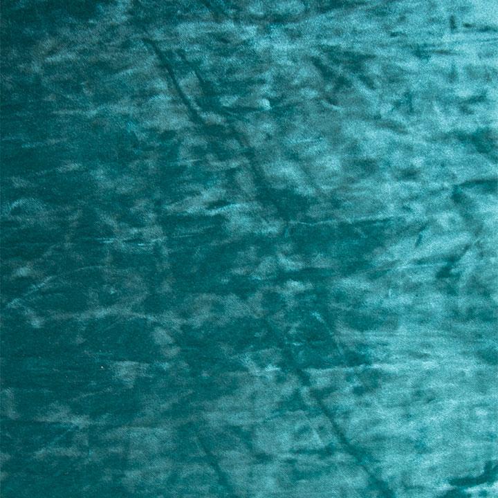 Velvet-Turquoise.jpg